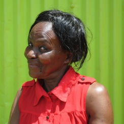 Nakiwala Joyce